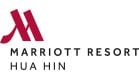 Hua Hin Marriott Resort & Spa - 107/1 Phetkasem Road, Prachuap Khiri Khan 77110